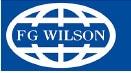 FG Wilson Generator Group