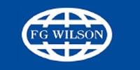 Preventive Maintenance FG Wilson