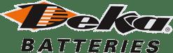 Regeneración de baterías Delka