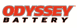 Regeneración de baterías Odyssey