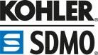 Sdmo Generator Group